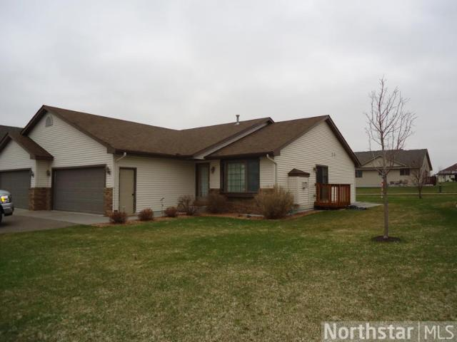 1471 Pheasant Run, New Richmond, WI 54017