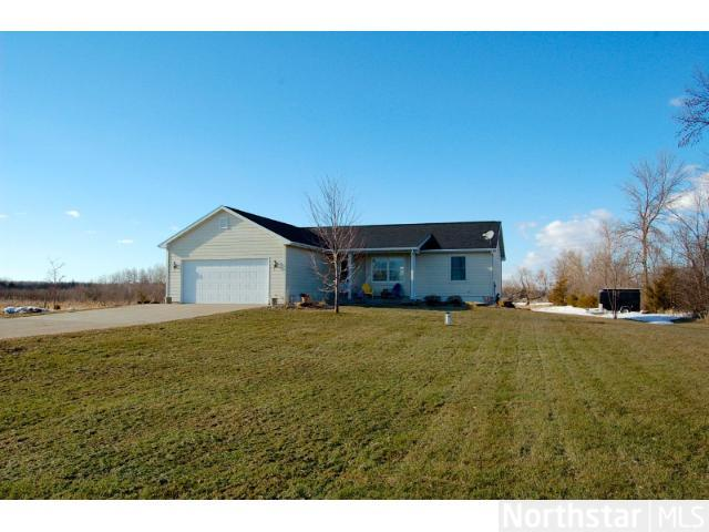 Rental Homes for Rent, ListingId:27583998, location: 14110 Furuby Road Chisago Lake 55012
