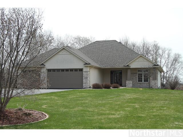 Real Estate for Sale, ListingId: 27583391, East Bethel,MN55011