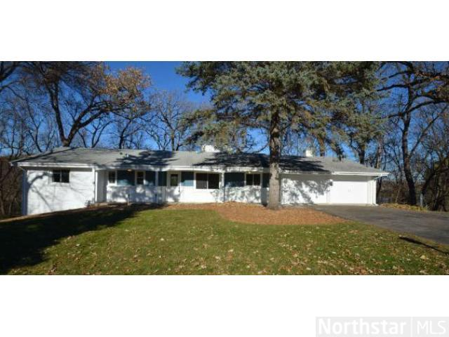 Rental Homes for Rent, ListingId:27583995, location: 4607 Lynwood Terrace Minnetonka 55345
