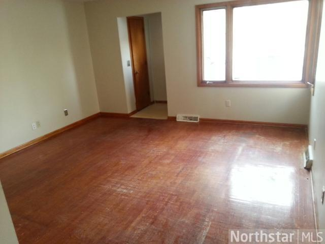 Rental Homes for Rent, ListingId:27601277, location: 2309 Glenwood Avenue Minneapolis 55405