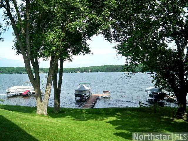 Real Estate for Sale, ListingId: 27601254, Amery, WI  54001