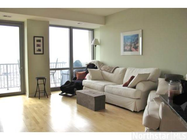 Rental Homes for Rent, ListingId:27601064, location: 929 Portland Avenue Minneapolis 55404