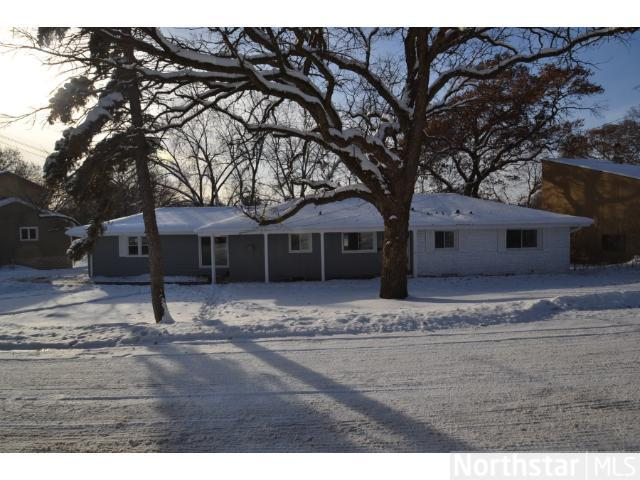 Rental Homes for Rent, ListingId:27620528, location: 2920 Cavell Avenue S St Louis Park 55426