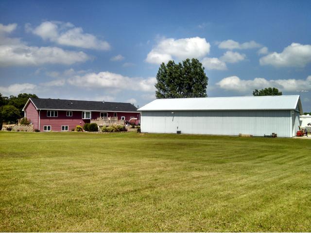 Real Estate for Sale, ListingId: 27619670, Becker,MN55308