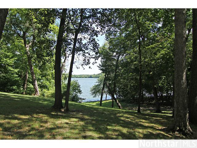 Real Estate for Sale, ListingId: 27619521, Northfield,MN55057