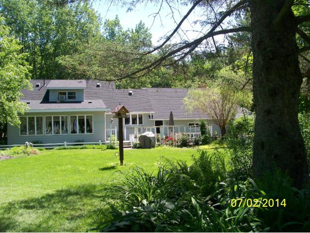 homes for sale mora mn mora real estate homes land