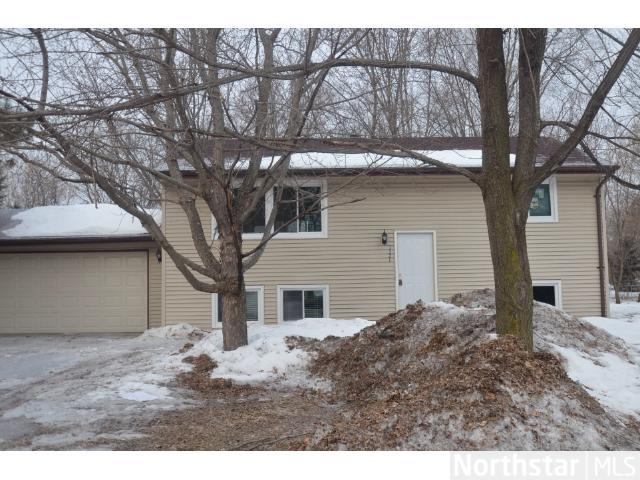 Rental Homes for Rent, ListingId:27631177, location: 1321 Xylon Avenue N Champlin 55316