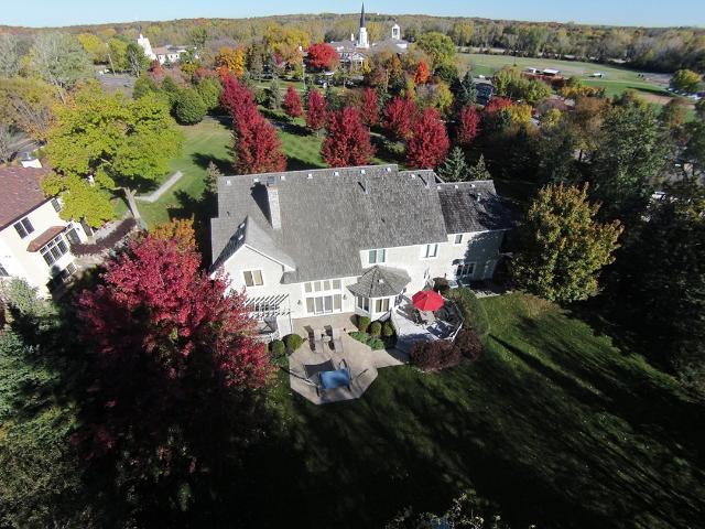 Real Estate for Sale, ListingId: 27636963, Wayzata,MN55391