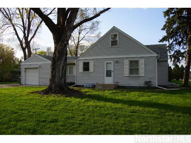 Rental Homes for Rent, ListingId:27635769, location: 5301 Edgewood Avenue N Crystal 55428