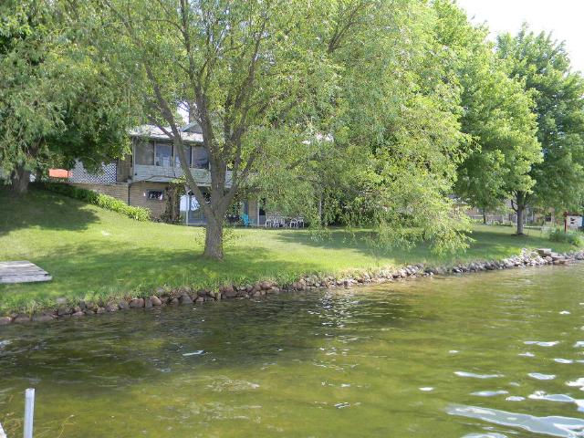 Real Estate for Sale, ListingId: 27647107, Big Lake,MN55309