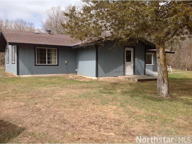 35887 Nighthawk Trl, Cushing, MN 56443