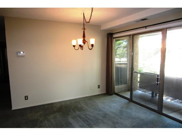 Rental Homes for Rent, ListingId:27899721, location: 6320 Barrie Road Edina 55435