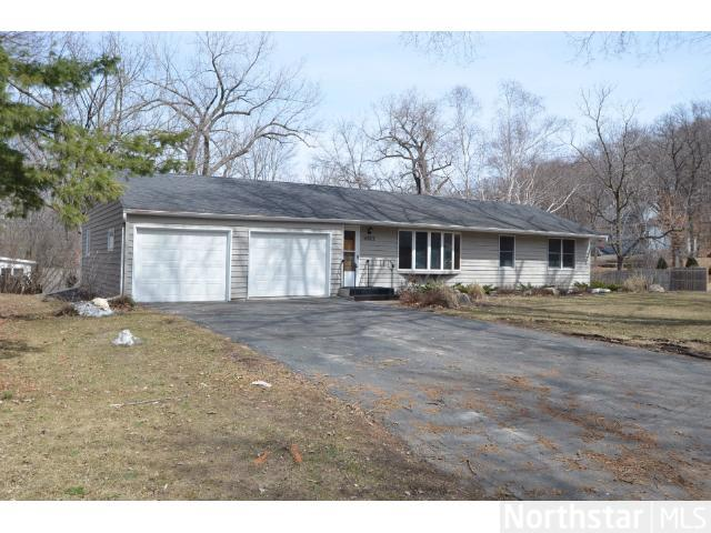 Rental Homes for Rent, ListingId:27676759, location: 14802 Belvoir Drive Minnetonka 55345