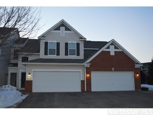 Rental Homes for Rent, ListingId:27675590, location: 15703 France Way Apple Valley 55124