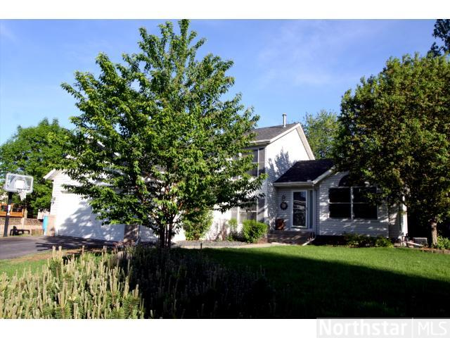 Rental Homes for Rent, ListingId:27693580, location: 5254 187th Street W Farmington 55024