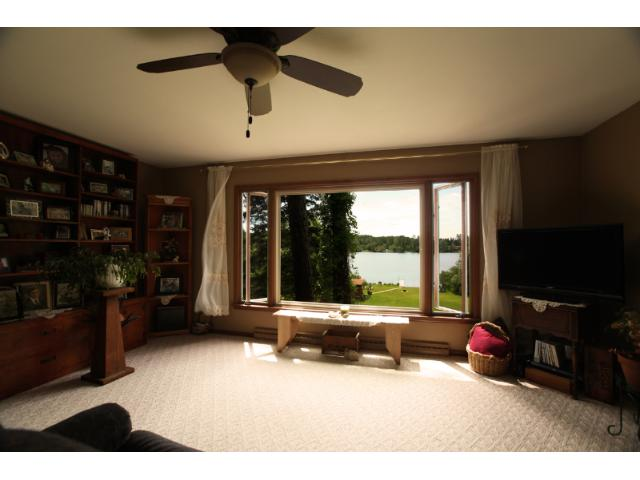 Real Estate for Sale, ListingId: 27695841, Britt,MN55710