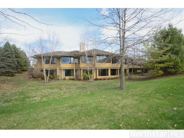 Rental Homes for Rent, ListingId:27732422, location: 18002 Bearpath Trail Eden Prairie 55347
