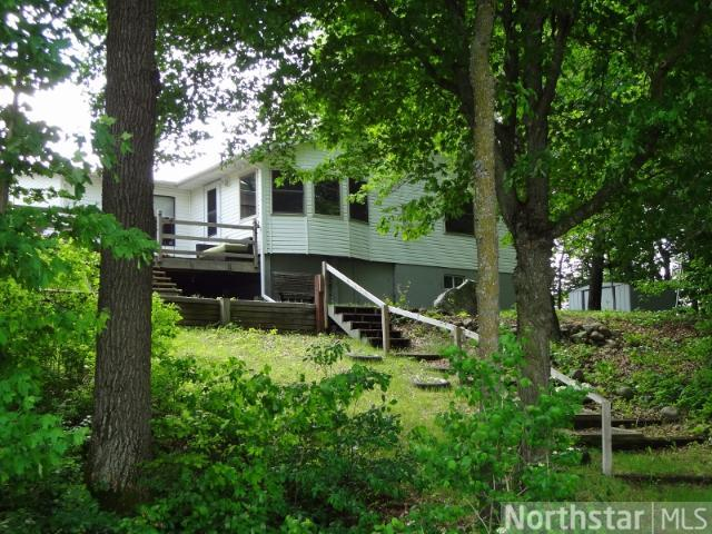 40409 Pinto Dr, Browerville, MN 56438