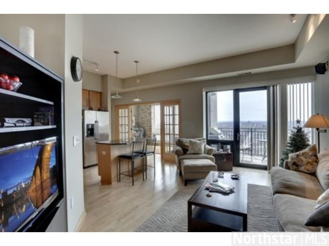 Rental Homes for Rent, ListingId:27733207, location: 500 E Grant Street Minneapolis 55404