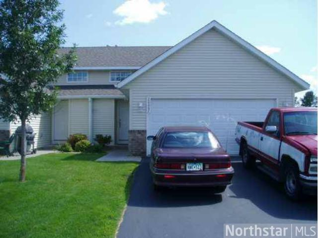 Rental Homes for Rent, ListingId:27744181, location: 20047 Cabrilla Way Farmington 55024
