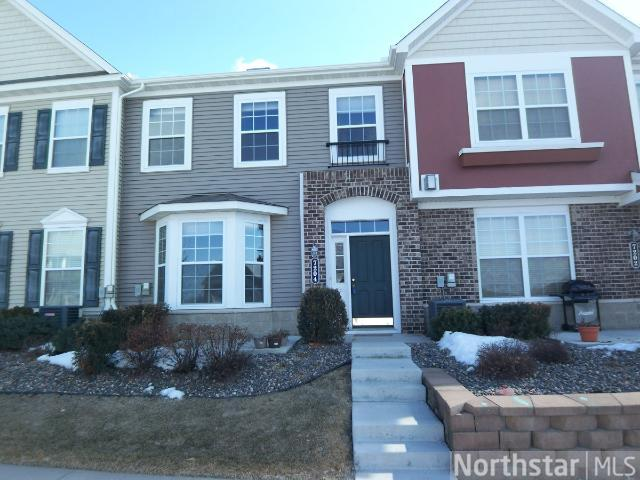 Rental Homes for Rent, ListingId:27744338, location: 7204 Kimberly Lane N Maple Grove 55311