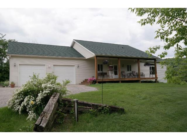 Real Estate for Sale, ListingId: 27760636, Albany,MN56307