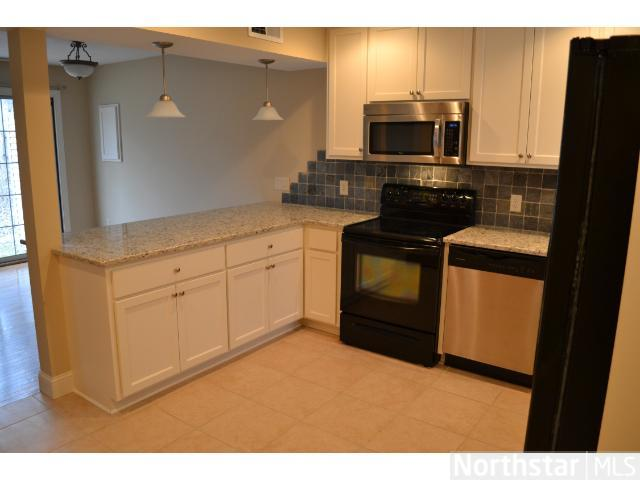 Rental Homes for Rent, ListingId:27783381, location: 603 E Portland Drive Burnsville 55337