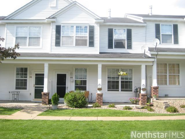 Rental Homes for Rent, ListingId:27783626, location: 14350 Banyan Lane Rosemount 55068