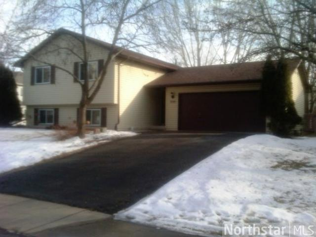 Rental Homes for Rent, ListingId:27783729, location: 7295 Hunters Run Eden Prairie 55346