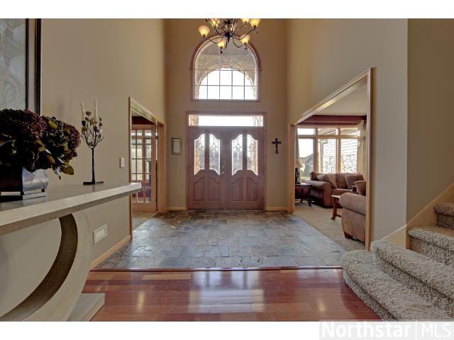 Real Estate for Sale, ListingId: 27793593, Elk River,MN55330