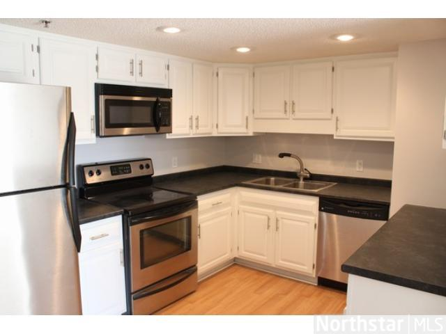 Rental Homes for Rent, ListingId:27793827, location: 20 2nd Street NE Minneapolis 55413