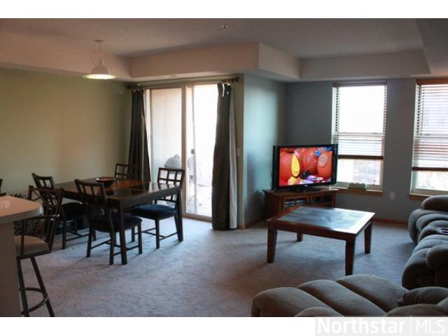 Rental Homes for Rent, ListingId:27793829, location: 660 N 2nd Street Minneapolis 55401
