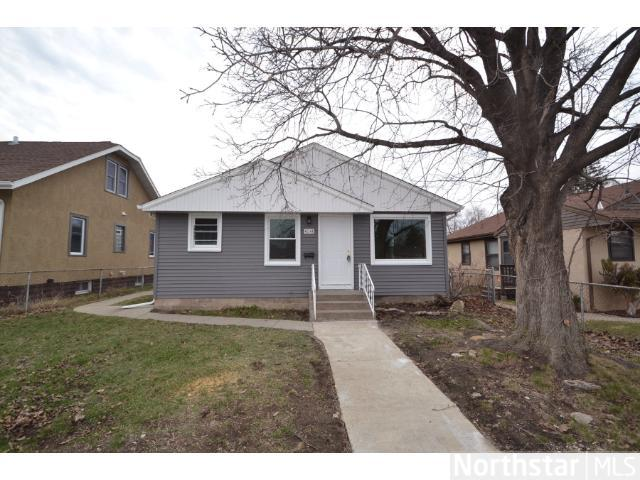 Rental Homes for Rent, ListingId:27806690, location: 4044 5th Avenue S Minneapolis 55409