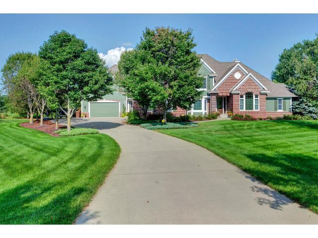 Real Estate for Sale, ListingId: 27806560, Stillwater,MN55082