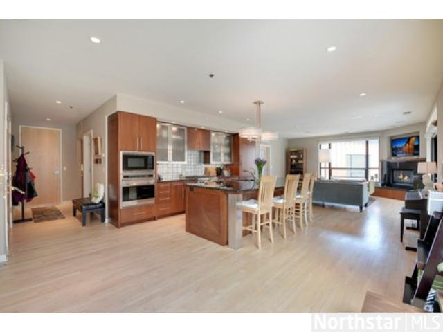 Rental Homes for Rent, ListingId:27806682, location: 3116 W Lake Street Minneapolis 55416