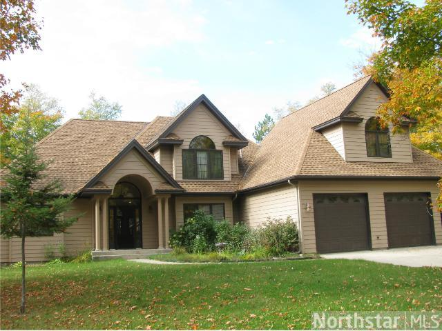 Real Estate for Sale, ListingId: 27829628, Grand Rapids,MN55744
