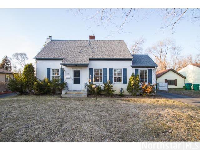 Real Estate for Sale, ListingId: 27829659, St Louis Park,MN55426