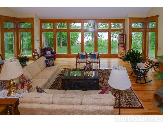 Real Estate for Sale, ListingId: 27829775, Wyoming,MN55092
