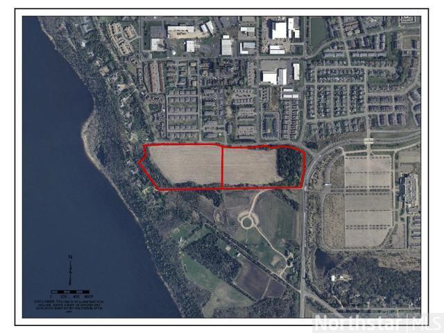 Real Estate for Sale, ListingId: 27840163, Hudson,WI54016