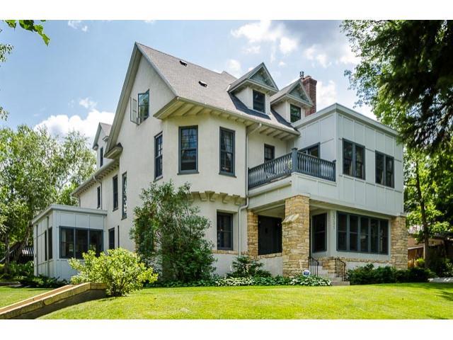 Real Estate for Sale, ListingId: 27840621, Minneapolis,MN55408