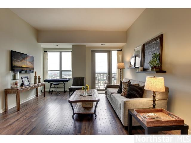 Rental Homes for Rent, ListingId:27840937, location: 929 Portland Avenue Minneapolis 55404
