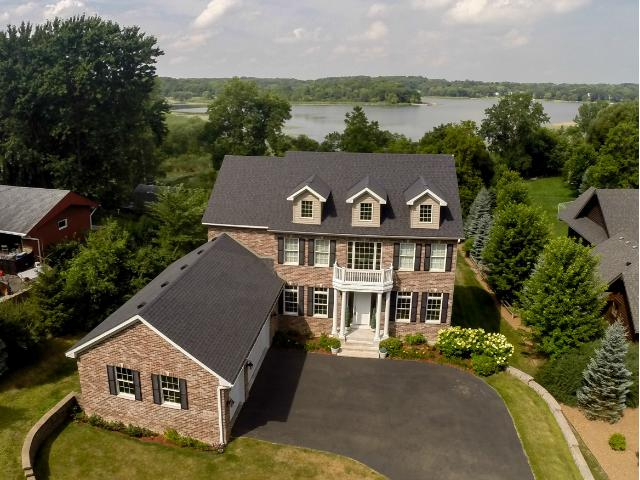 Real Estate for Sale, ListingId: 27861855, Maple Grove,MN55311