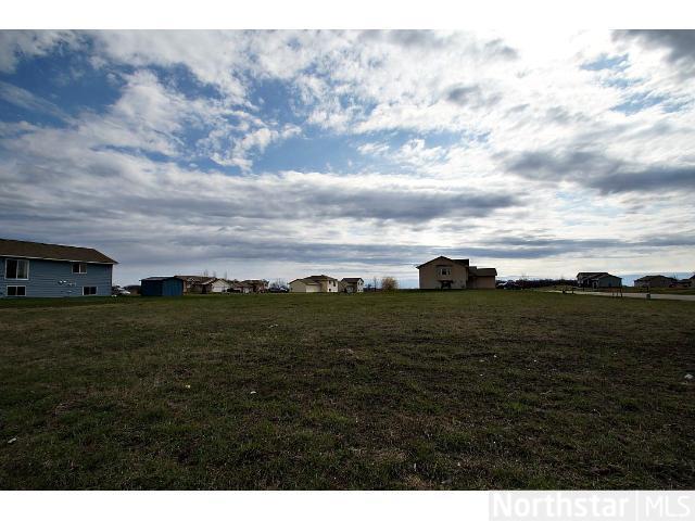 Real Estate for Sale, ListingId: 27874647, Green Isle,MN55338