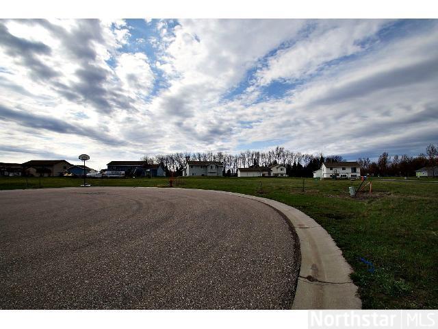 Real Estate for Sale, ListingId: 27874652, Green Isle,MN55338