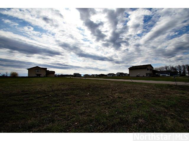 Real Estate for Sale, ListingId: 27881362, Green Isle,MN55338