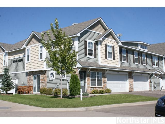 Rental Homes for Rent, ListingId:29318920, location: 15360 60th Avenue N Plymouth 55446