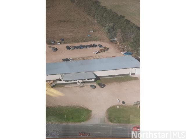 Real Estate for Sale, ListingId: 27899193, Long Prairie,MN56347