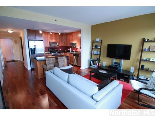 Rental Homes for Rent, ListingId:27910626, location: 929 Portland Avenue Minneapolis 55404
