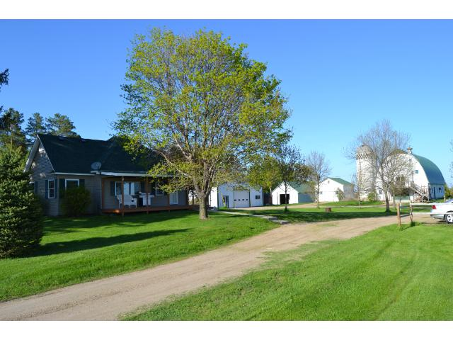 Real Estate for Sale, ListingId: 27915487, Litchfield,MN55355